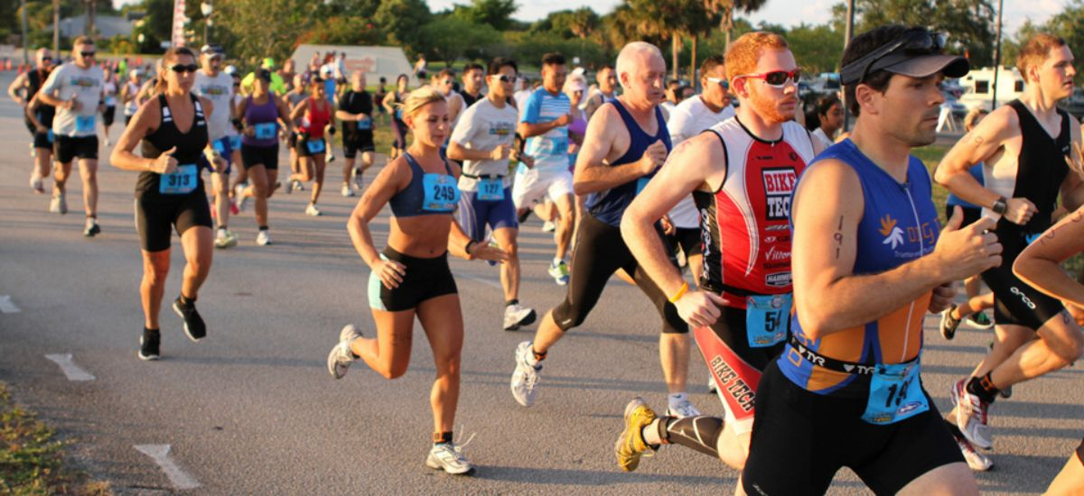 Run Conch Republic Half Marathon & 10K - Key West, Home, Run Conch Republic Half Marathon & 10K at Key West