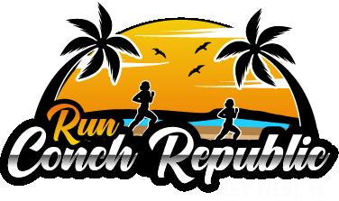 Run Conch Republic Half Marathon & 10K at Key West